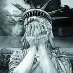crying liberty