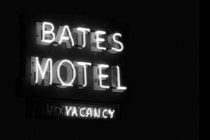 bates-motel-tv-show_0