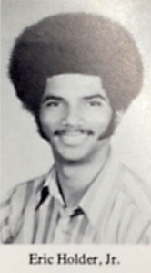 Eric-Holder-Columbia-1973-yearbook