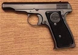 remington 51