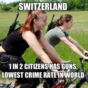 switzerlandgun