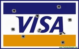 visa-logo3