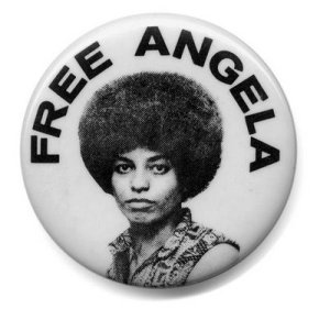 AAAangela-davis-free-angela-button