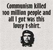 Che-t-shirt