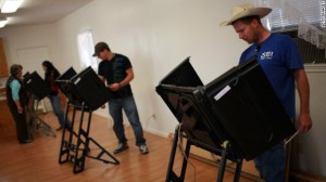 texas-voting-story