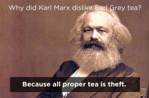 Marx_buzzfeed5