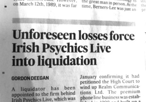 psychics_criggo