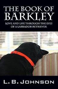 barkleybook