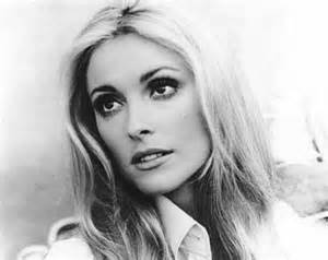 sharon tate1