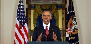 obama-horns