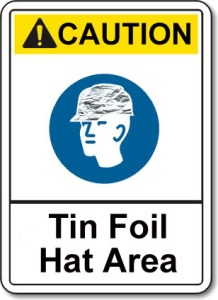 tin_foil_hat_area