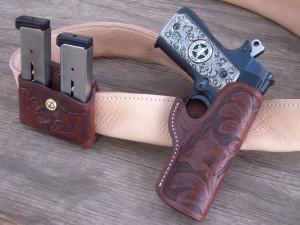 texas-borde-special-colt-lightweight-commander-45ACP-Baranti-Tol-Dawson-holster-sheriff-jim-wilson-LO-600x450