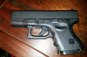 Glock-26-920x611