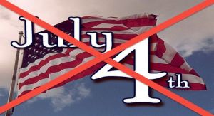july-4-removed