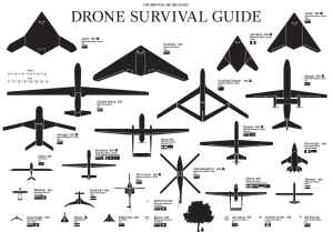 Drone Biggest