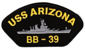 US Patches_0011a