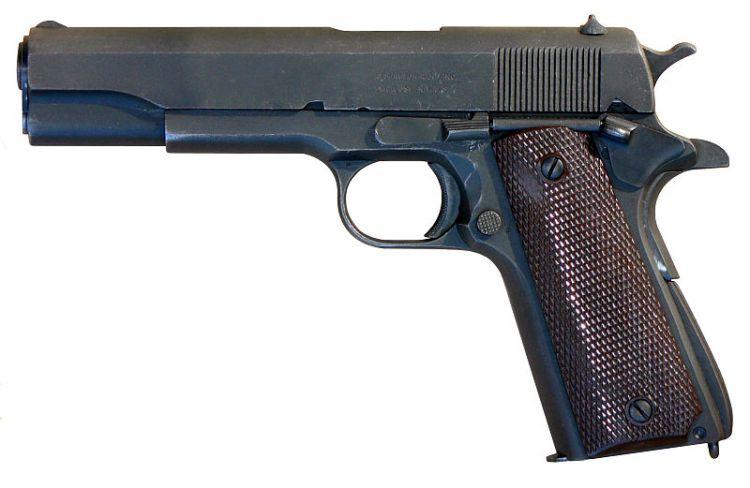 800px-m1911_a1_pistol