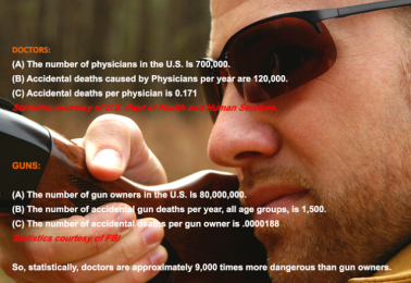 statistically-doctors-are-more-dangerous-than-gun-owners