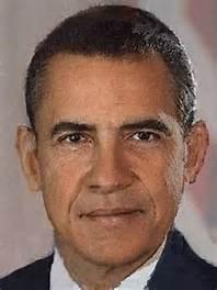 obamanixon