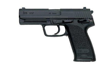 HK-USP-45-leftt