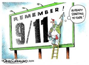 9-11-fade