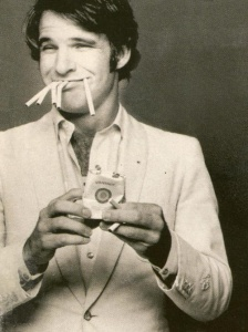 sm-smoking