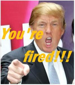 trump-fired