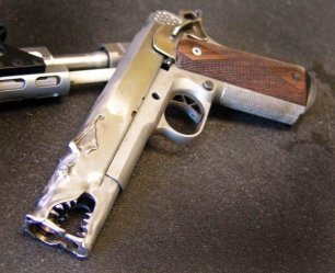 custom-gun