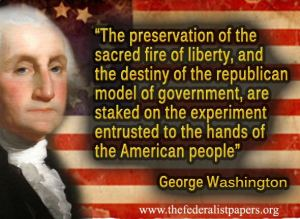 george-washington-quotes