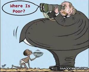 5387_where-is-poor_faadooindia-com_