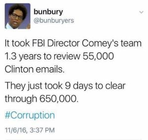 fbi-corruption