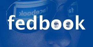 fedbook-spying-social-media