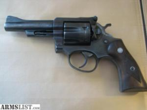 ruger_security_six_357