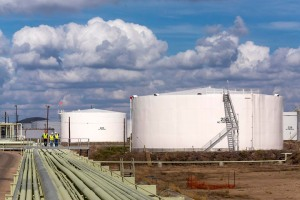 chevron_tank_farm_water_quality_201311_10_web-1