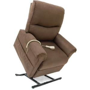 pride-lc105-electric-recliner-lift-chair