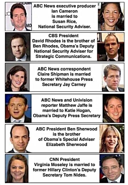 media-collusion.jpg